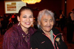 2 generations