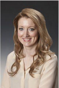 Katie Dodson-Controller, TKC