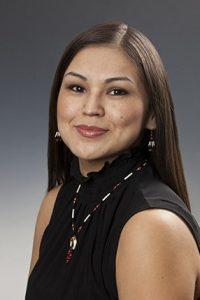 Kimberly Gregory