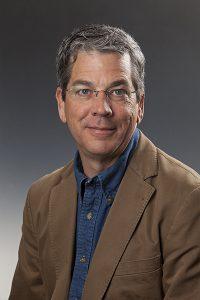 Sam Boyle – COO, TKC, President/CEO Tumeq, LLC.