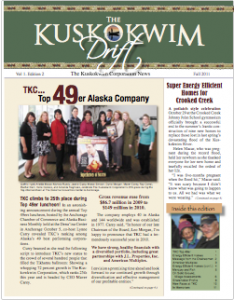 kuskokwim-annual-report-2011