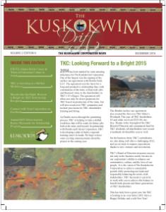 kuskokwim-december-2014