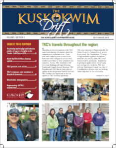 kuskokwim-fall-2014