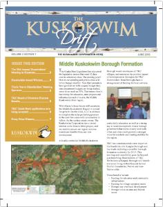 kuskokwim-summer-2015