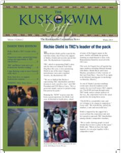 kuskokwim-winter-2012-2013