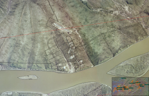 Chuathbaluk_2001_Area_Map_With_Inset