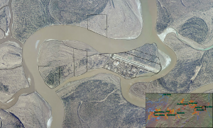 Stony_River_2001_Area_Map_With_Inset