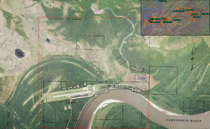 Upper_Kalskag_2007_Area_Map_With_Inset